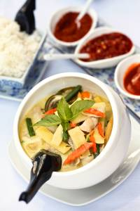 thai food photography editorial photography